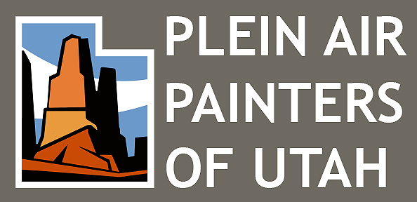 Plein Air Painters of Utah